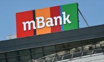 Kolejna próba wyłudzenia pieniędzy od klientów mBanku