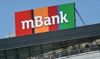 Klienci stracili na awarii mBanku. Co mogą zrobić?