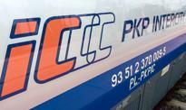 UTK ma wiele do zarzucenia PKP Intercity