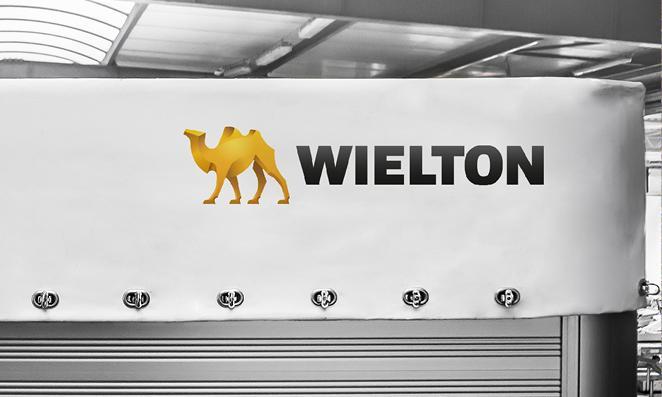 Wielton ma zgodę na przedłużenie terminu realizacji inwestycji wspieranej przez ŁSEE
