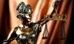 Prokuratura zaprzecza, że zaginęły dokumenty dot. afery hejterskiej