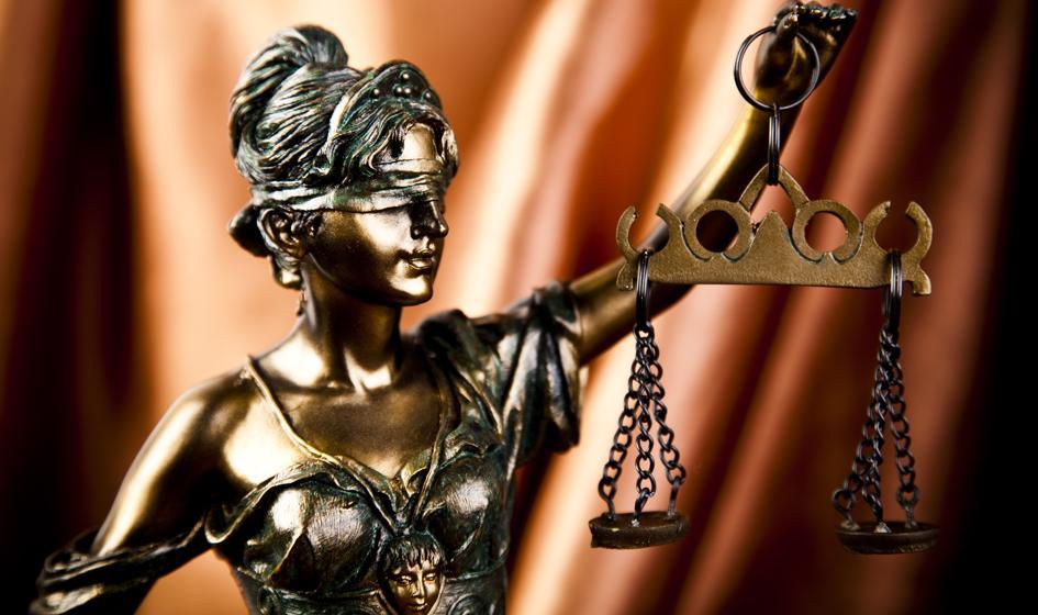 Opiekunowie niepełnosprawnych dorosłych szukają sprawiedliwości w sądach
