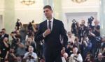 Dariusz Piontkowski nowym ministrem edukacji narodowej