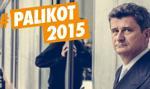 Palikot zaprezentował nowy spot wyborczy