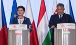 Inflacja na Węgrzech najwyższa od 4 lat