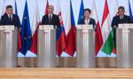 PKB: Czechy i Węgry też nie błyszczą