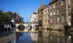 Belgia: Flamandowie stresują się w pracy