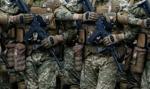 Hiszpański minister obrony neguje wydatki na armię na poziomie 2 proc. PKB