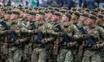 USA dostarczą Ukrainie