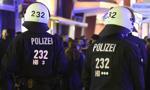 Niemcy: skrajna lewica dokonała zamachu na teren targów w Hamburgu