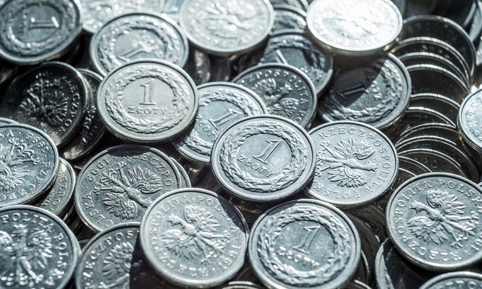 Złoty środek dla osób z długami? Pożyczki dla zadłużonych w Rapida Money