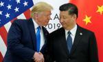 Trump: Rozmowy handlowe z Chinami toczą się zbyt wolno