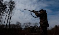 Ile zarabia się na polowaniach? Miliony