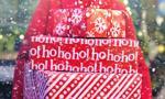 Na Boże Narodzenie wydamy w tym roku ponad 1,8 tys. zł