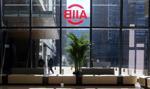 Pyffel: AIIB realizuje już kilka wielkich projektów