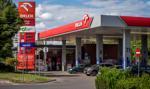 Ceny paliw utrzymały się poniżej 5 zł/l