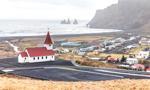 Ponad 20 tys. Polaków na Islandii. Oficjalnie