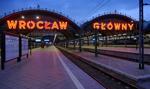 Wrocław: Na Dworcu Głównym PKP powstanie nowy peron