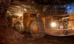 Jutro oficjalne otwarcie polskiej kopalni w Chile