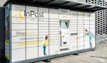 """InPost skraca czas odbioru przesyłki i obniża cenę """"Szybkiego Nadania"""""""