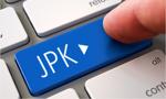 Bezpłatny profil zaufany eGo do wysyłki JPK_VAT