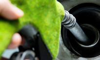 Ceny LPG najwyższe od ponad trzech lat
