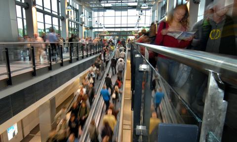 Polscy konsumenci dalecy od optymizmu