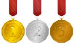 Wybieramy Mistrza GPW 2015 - dzień trzeci