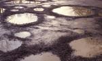Chile: ulewne deszcze - jedna osoba zginęła, miliony bez wody pitnej