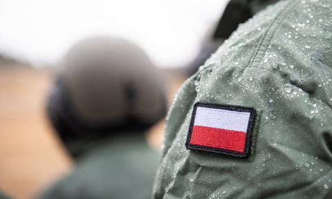 MON przesuwa termin styczniowej kwalifikacji wojskowej
