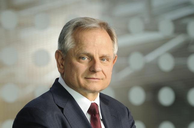 Krzysztof Kalicki