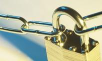 Kredytowa blokada – czy powinna być za darmo dla każdego?