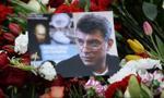 Rosja: zabójstwo Niemcowa organizował Czeczen wspierający Ukrainę
