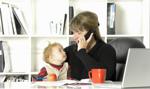 Zmiana warunków zatrudnienia po urlopie wychowawczym