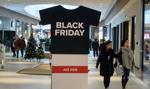 Black Friday 2018 w Polsce. Lista sklepów i promocji