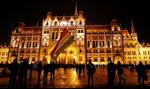 Węgry: Rekordowy eksport w 2018 r.; Polska na 3. miejscu wśród eksporterów