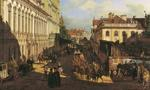 Kryzys bankowy w Polsce A.D. 1793