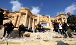Rosja od 1 maja nie bombarduje przyszłych stref bezpieczeństwa w Syrii