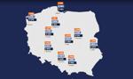 Ceny ofertowe wynajmu mieszkań – lipiec 2018 [Raport Bankier.pl]