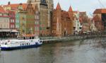 Elbląg będzie oknem Polski na świat