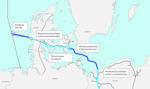 Gaz-System: większość badań koniecznych do projektowania Baltic Pipe wykonana