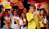 CDU/CSU wygrywają wybory do Bundestagu, AfD trzecią siłą
