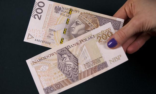 Najtańsze pożyczki ratalne na 15 000 zł – listopad 2018