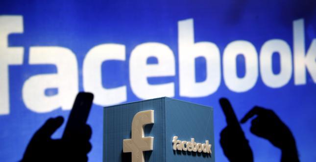 Niedługo użytkownicy Facebooka na smartfony i tablety będą mogli rozmawiać tylko przez Messengera