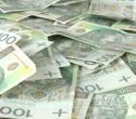 Kto ma szansę na kredyt hipoteczny w 2013 roku?