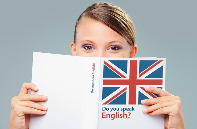Fiskus uznał, że angielski pomaga w biznesie