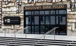 NBP: Banki planują w II kw. zaostrzenie polityki kredytowej we wszystkich segmentach