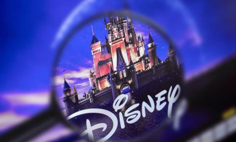 """Disney+ ostrzega przed kolejnym programem. """"Te stereotypy były błędne"""""""