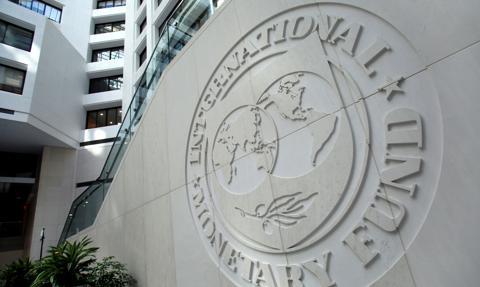MFW: jeśli akcja szczepień powiedzie się, PKB świata wzrośnie o 5,5 proc. w 2021 r.