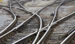 Morawiecki: Podpisano umowę na najdłuższą linę kolejową od 40 lat